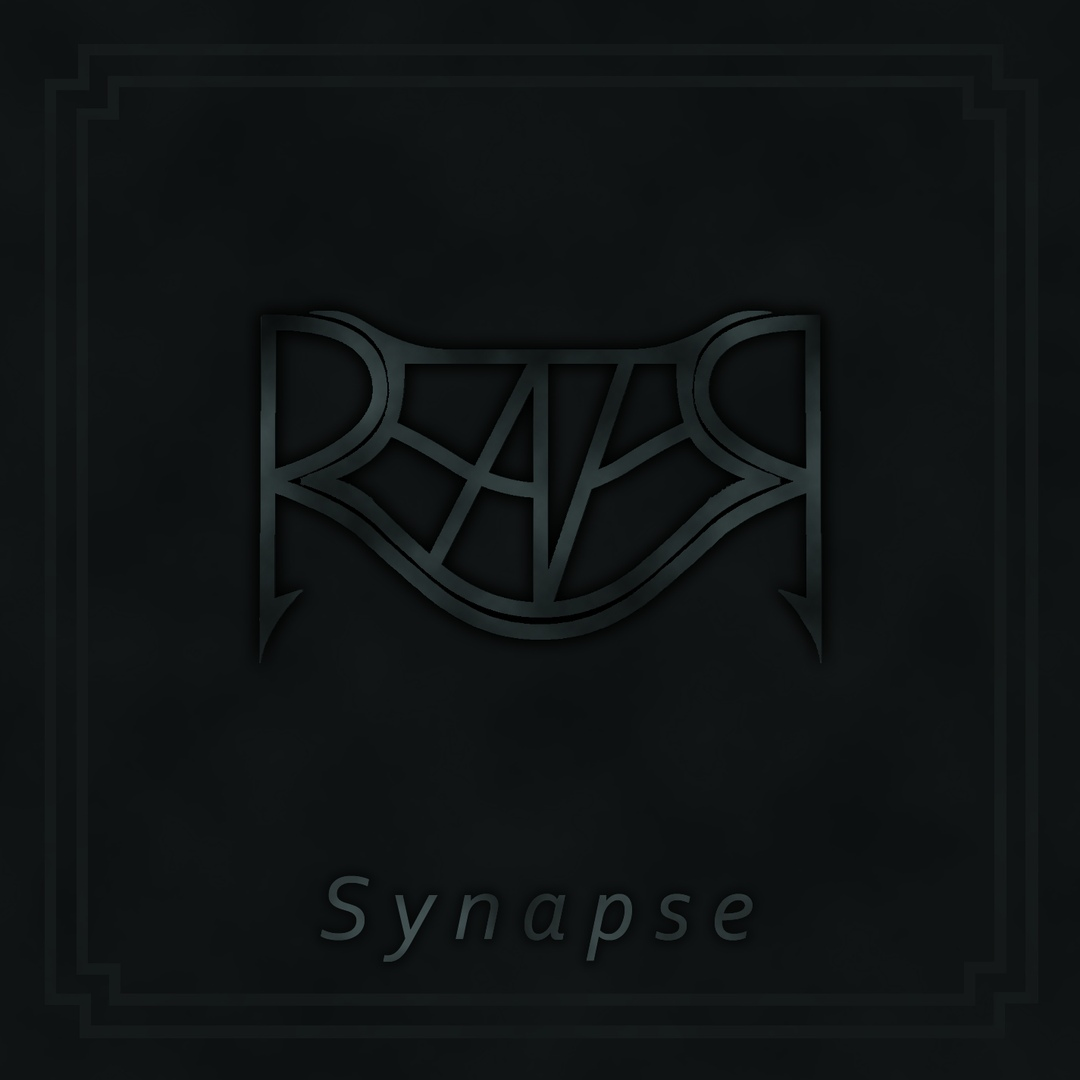 Reaver - Synapse [EP] (2018)