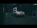 50 Cent - Just A Lil Bit rCent RemixOfficial Video