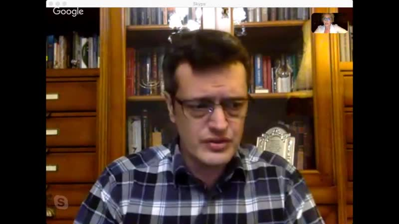Виктор Скаршевский. Дефолт Украины в 2019 году нагнетание или реальная угроза
