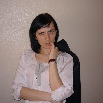 Елена Балдина, 28 мая , Киев, id140583682