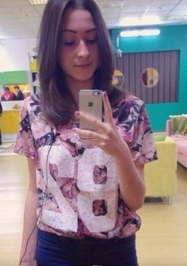 Анна Якунина 2veTdbU-TdA