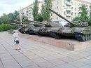 Дмитрий Тихоновсков фото #24