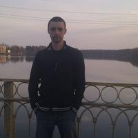 Максим Макаршин, 28 мая , Москва, id7262285