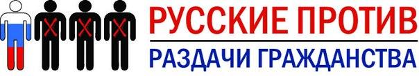 http://cs317616.vk.me/v317616279/9cc4/oH-zQ5rvYns.jpg
