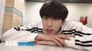 [LIVE ONEUS : US Clip] 'EYE CONTACT' 셀프 MV의 탄생(?)