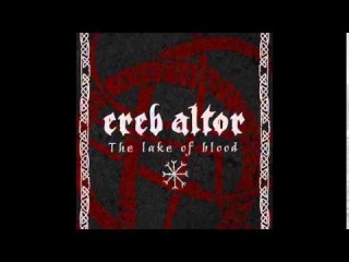 Ereb Altor-The Lake of Blood
