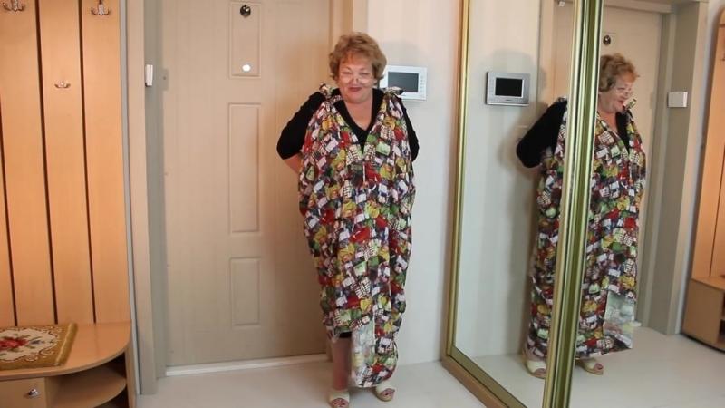 100 идей как использовать платок летом женщине 40 60 лет