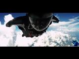 Wilkinson, Sub Focus - Take It Up (Музыкальные Клипы)