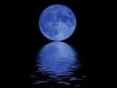 «Moon River» (рус. Лунная река) — песня Генри Манчини на слова Джонни Мерсера, написанная в 1961 году.