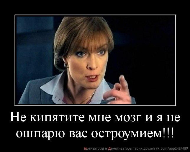 http://cs416717.vk.me/v416717539/8ad0/cK3o1zeQqI8.jpg
