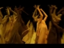 АРХИВ 2012 архивветерперемен2012 огоньанатолии троя FireofAnatolia волгоград ветерперемен