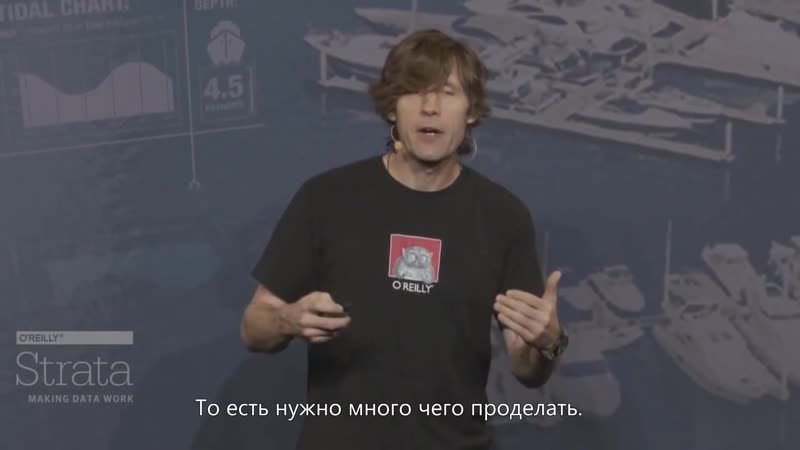 Rodney Mullen - The Art of Good Practice (Русские субтитры)