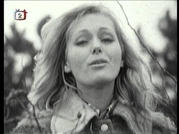 Helena Vondráčková - Pouze já (1975)