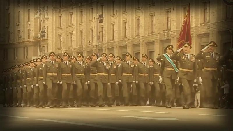 Гимн Украинской армии Гімн Української Армії