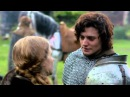 Richard 003 Aneurin Barnard à la James Bond, in the BBCs The White Queen