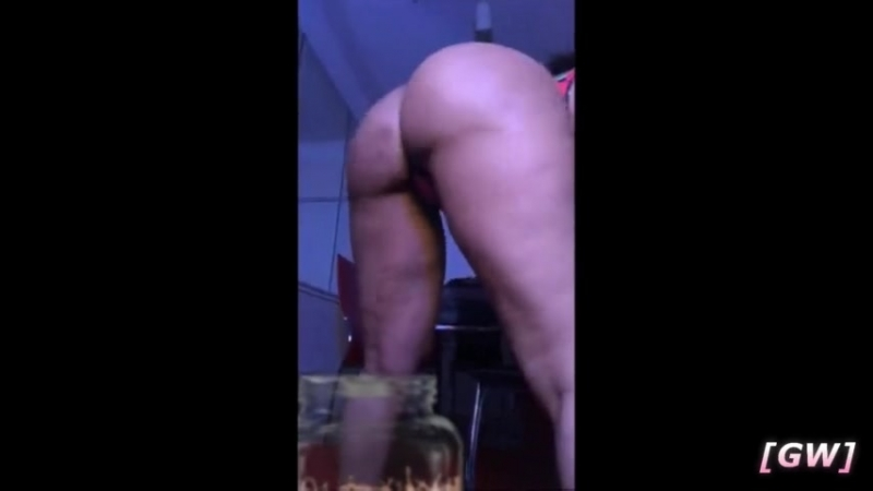 Giantess Butt Crush Comp