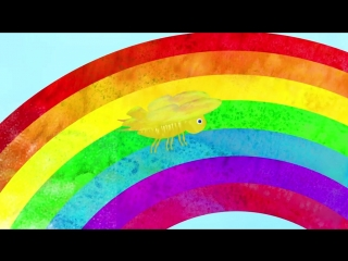 Color Song - Yellow - Cocomelon (ABCkidTV) Nursery Rhymes Kids Songs