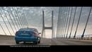 Музыка из рекламы Фольксваген Поло Volkswagen Polo — Двигайся вместе с городом (2018)