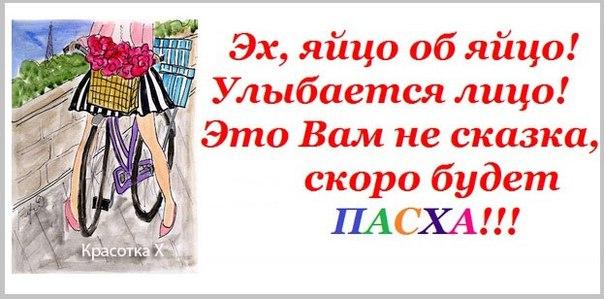 http://cs424526.vk.me/v424526582/da5/PMvOdjhJvV0.jpg