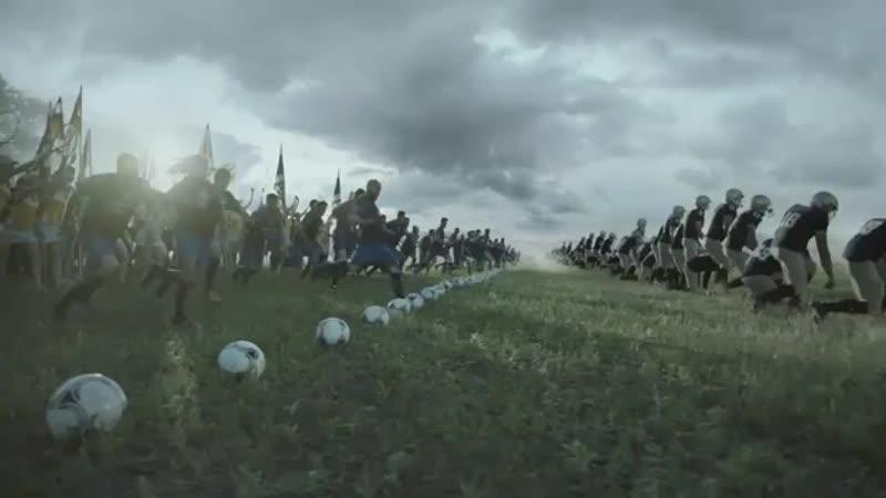 Хетафе - Эспаньол 3:0 обзор матча