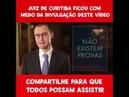 Desmascarando as 15 mentiras de Moro contra Lula. LulaLivreJá