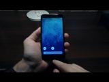 Xiaomi Techno Blog HAVOC OS (ANDROID 9.0) ДЛЯ XIAOMI REDMI 4X ОБЗОР ПРОШИВКИ