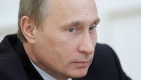 Владимир Путин, 24 мая 1982, Москва, id182828089
