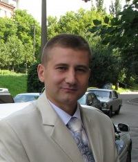 Роман Шабуня, 26 ноября 1990, Киев, id89814987