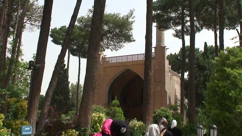 Iran - 2010 - part 4