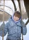 Екатерина Котельникова фото #5