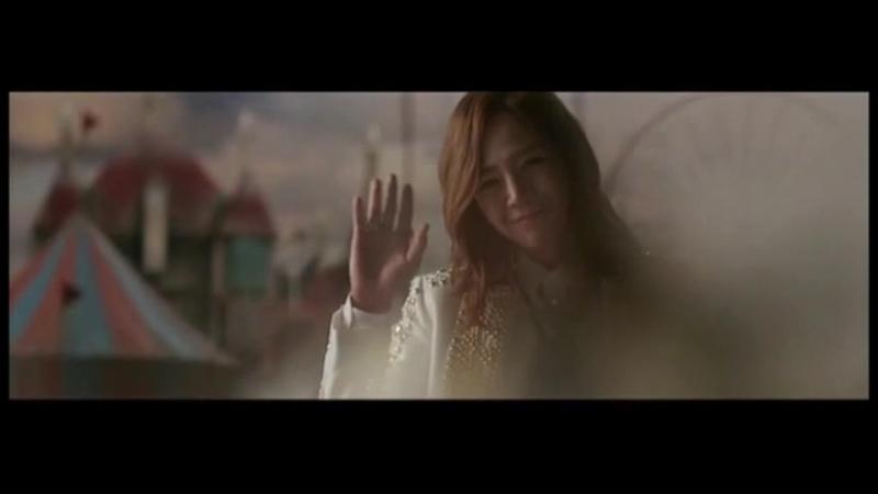 Jang Keun Suk ⏳ Once upone a time FanMV