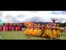 Черная шляпа- красный платок - Митхун-Ритупарна Сенгупта