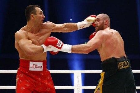 Бокс, смешанные единоборства и т.п. - Страница 3 Uf_9WxGrMDw
