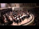 Rimsky-Korsakov May Night act 1 Mikhail Pletnev RNO festival 2014