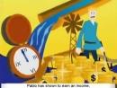 Создай свой денежный пассивный доход