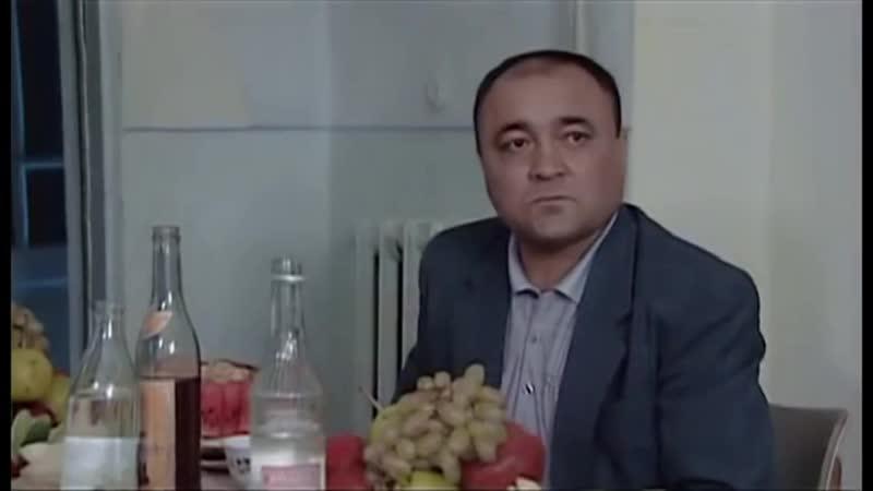 Shaytanat ozbek serial Шайтанат узбек сериал 18 qism