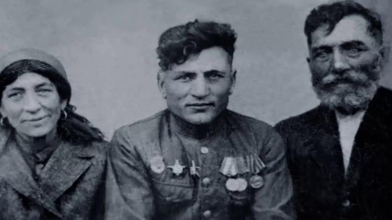 Как цыган немецкий танк угнал , как 3 танка кв-1 разбили немецкую танковую роту