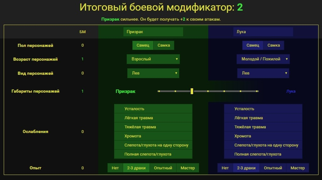 https://pp.userapi.com/c852136/v852136914/d0e7c/yM0_5FRgTd4.jpg