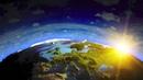 САТСАНГ «ВЕЛИКИЕ МЕЖГАЛАКТИЧЕСКИЕ МАСТЕРА» 30.11.18
