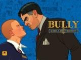 Прохождение игры Bully (Забрасываем дом мажоров) #17