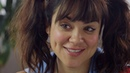 An Interview with Camille Guaty An Adult Child Star