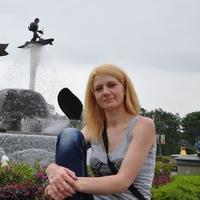 Юлия Сим, 2 апреля 1986, Южно-Сахалинск, id225878716