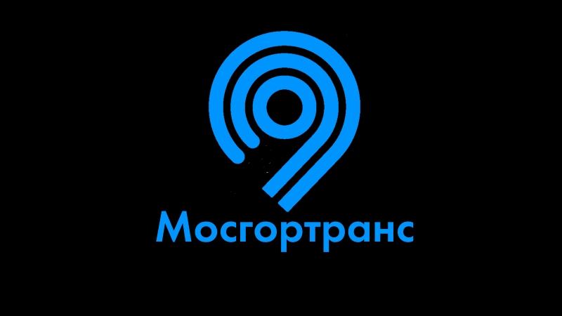Карта Московские дворики