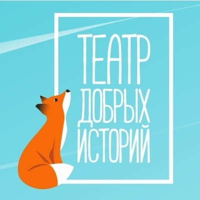 Афиша Челябинск Концерты живой музыки 0+ в Челябинске