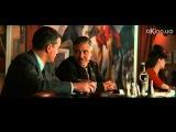 Охотники за сокровищами (The Monuments Men) 2013. Фильм о фильме. Русский язык [HD]