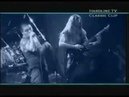 CENOTAPH México Criyng Frost Live at KNAACK stage Berlin Germany 2002.wmv