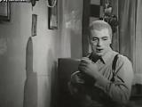 Sihirbazlar Krali Mandrake Killingin pesinde Убийца против Мандрейка (1967)