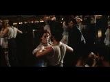 Moulin Rouge (к/ф Мулен Руж) - Танго- El Tango de Roxanne (version choreographic)