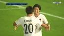 Tianjin Quanjian FC vs Kashima Antlers 0-3 Full game All GOALS HIGHLIGHTS
