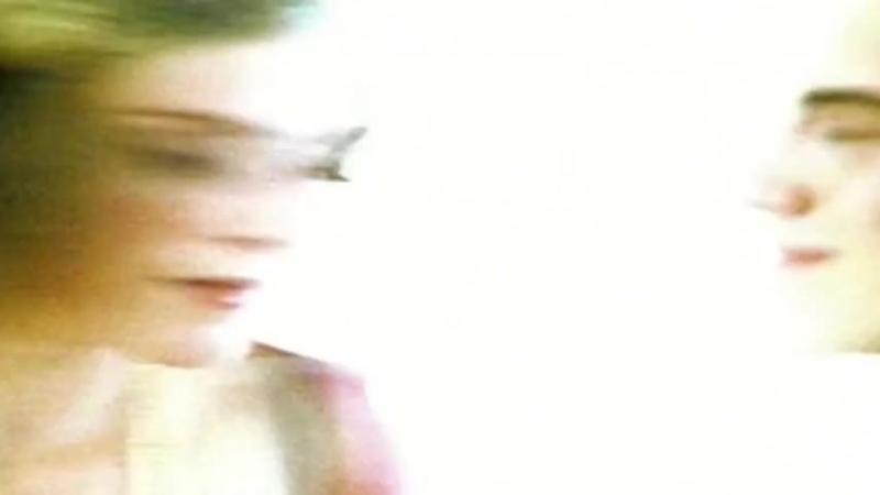 Danny Tenaglia Music Is The Answer Future Shock Edit